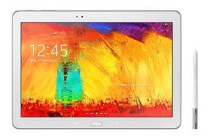 SAMSUNG Galaxy-Note3-P601-3G-32GB